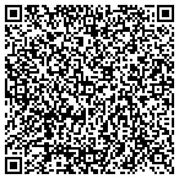 QR-код с контактной информацией организации СССР (СОЮЗ СЕРВИС СТРОЙ РЕМОНТ) ООО