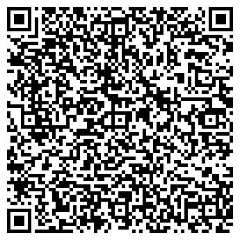 QR-код с контактной информацией организации УРАЛСТРОЙМАШ ООО