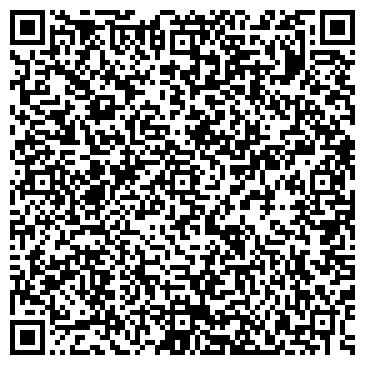 QR-код с контактной информацией организации УРАЛСТРОЙМАШ ООО САЛОН ПРОДАЖ