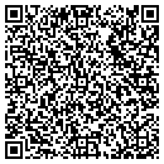 QR-код с контактной информацией организации УФА-ИНВЕСТ ООО