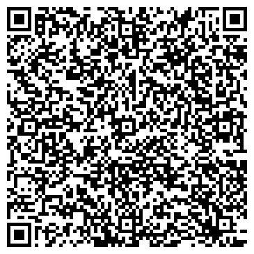 QR-код с контактной информацией организации ВСЕ О РЕКЛАМЕ В Г. УФА БАШКИРСКИЙ ЛИЗИНГОВЫЙ ЦЕНТР