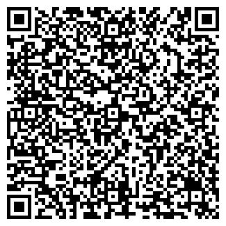 QR-код с контактной информацией организации ЦЕНТР РИД ООО