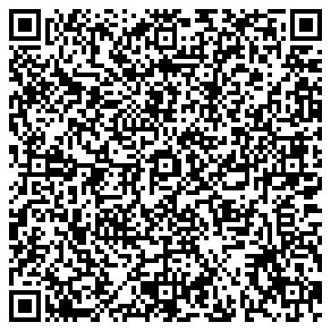QR-код с контактной информацией организации ПРИКАСПИЙСКИИЙ МАШИНОСТРОИТЕЛЬНЫЙ КОМПЛЕКС ТОО