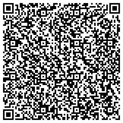 QR-код с контактной информацией организации ЦЕНТРАЛЬНАЯ ПАРТИЯ ОБРАБОТКИ ГЕОЛОГИЧЕСКОЙ ИНФОРМАЦИИ (ЦПОГИ) ОАО БАШКИРГЕОЛОГИЯ