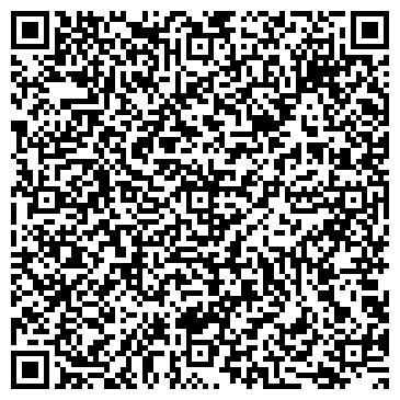 QR-код с контактной информацией организации Туймазинский т/пост