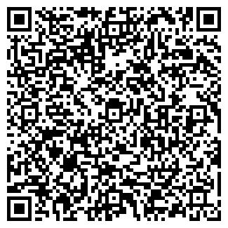 QR-код с контактной информацией организации ГЕРМАН-IMPEX ООО