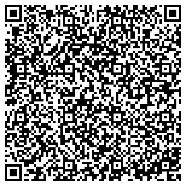 QR-код с контактной информацией организации СКЛАДЫ ВРЕМЕННОГО ХРАНЕНИЯ В ЗОНЕ ДЕЯТЕЛЬНОСТИ БАЛКАРГА ООО ТЭА ПО ВС
