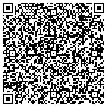 QR-код с контактной информацией организации ОАО БАШСТРОЙБУМТОРГ ТД