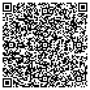 QR-код с контактной информацией организации БАШТОРГОДЕЖДА ЗАО