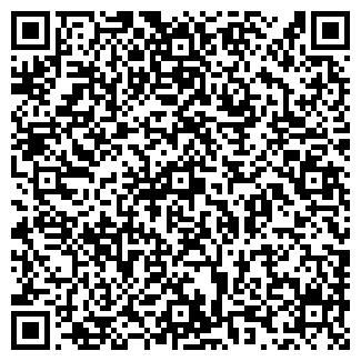 QR-код с контактной информацией организации ДУСЛЫК ТФ ОАО