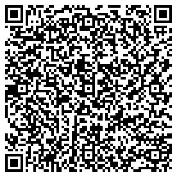 QR-код с контактной информацией организации СТРОИТЕЛЬНЫЙ РЫНОК ТСК ООО