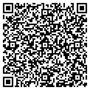 QR-код с контактной информацией организации ТОНУС МУП ОП