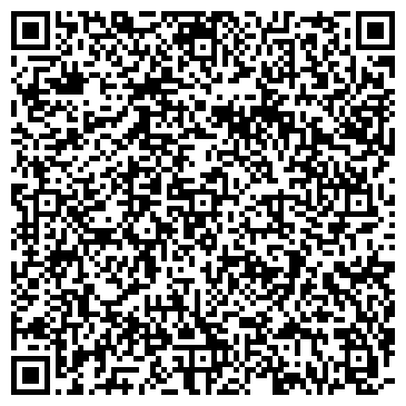 QR-код с контактной информацией организации ГРАЧ КАДРОВОЕ АГЕНТСТВО ООО