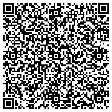 QR-код с контактной информацией организации КАРЬЕРА КАДРОВОЕ АГЕНТСТВО ООО ПКФ АЛЬВИС ПЛЮС