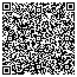 QR-код с контактной информацией организации ПАРТНЕР ООО