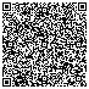 QR-код с контактной информацией организации Промприбор Казахстан