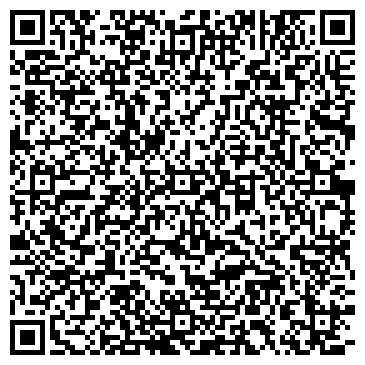 QR-код с контактной информацией организации ЦЕНТР ЗАНЯТОСТИ НАСЕЛЕНИЯ СОВЕТСКОГО Р-НА
