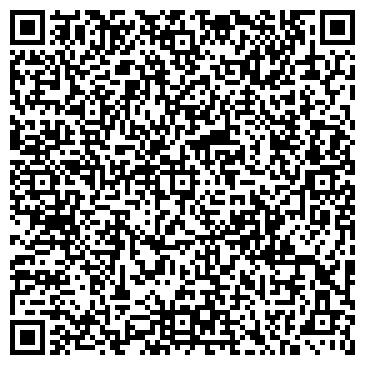 QR-код с контактной информацией организации ГУ ЦЕНТРА ЗАНЯТОСТИ НАСЕЛЕНИЯ УФЫ-БИРЖА ТРУДА