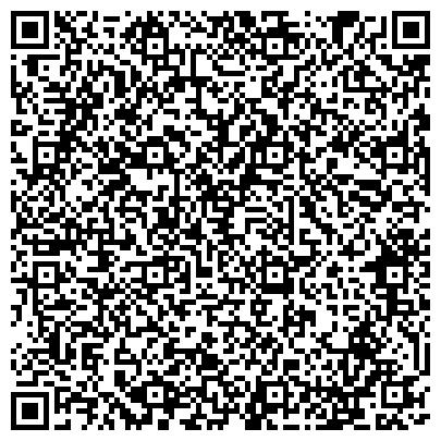 QR-код с контактной информацией организации ЗАМАН-ЭПОХА БАШКИРСКИЙ ЦЕНТР СОДЕЙСТВИЯ БИЗНЕСУ И ТРУДОУСТРОЙСТВУ