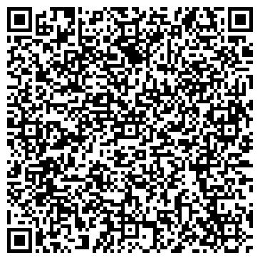 QR-код с контактной информацией организации КОНСАЛТИНГОВАЯ КОМПАНИЯ РАЗВИТИЯ БИЗНЕСА ООО