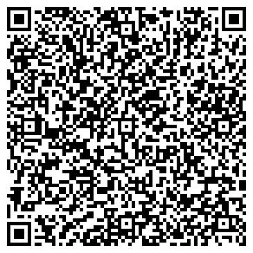 QR-код с контактной информацией организации ПЕРВАЯ ЧАСТНАЯ КОМПАНИЯ БИЗНЕС-СОДЕЙСТВИЕ ООО