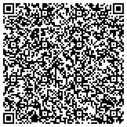 QR-код с контактной информацией организации УФИМСКАЯ БИРЖА ТРУДА ОТДЕЛ ЭКСПРЕСС-ИНФОРМАЦИИ И СВЯЗИ С РАБОТОДАТЕЛЯМИ