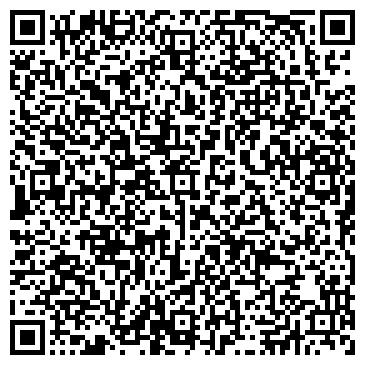 QR-код с контактной информацией организации ЦЕНТР ЗАНЯТОСТИ НАСЕЛЕНИЯ - БИРЖА ТРУДА ГУ