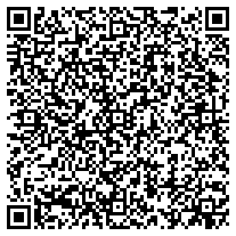 QR-код с контактной информацией организации АККОРД СТРАХОВАЯ ГРУППА