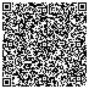 QR-код с контактной информацией организации АККОРД СТРАХОВАЯ ГРУППА ФИЛИАЛ ОКТЯБРЬСКИЙ