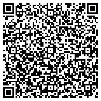 QR-код с контактной информацией организации БАСТРА ООО