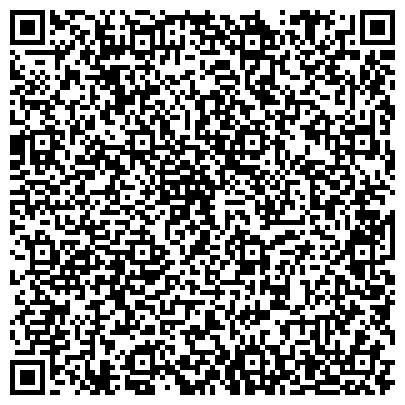 QR-код с контактной информацией организации МЕЖБАНКОВСКАЯ РЕГИОНАЛЬНАЯ СТРАХОВАЯ КОМПАНИЯ ООО УФИМСКИЙ ФИЛИАЛ