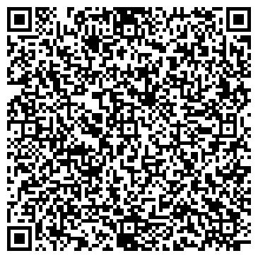 QR-код с контактной информацией организации МОСКОВСКАЯ СТРАХОВАЯ КОМПАНИЯ ОАО