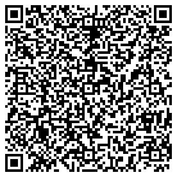 QR-код с контактной информацией организации НАЦИОНАЛЬНОЕ КАЧЕСТВО