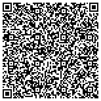 QR-код с контактной информацией организации РЕГИОНАЛЬНАЯ ИНВЕСТИЦИОННАЯ СТРАХОВАЯ КОМПАНИЯ ООО