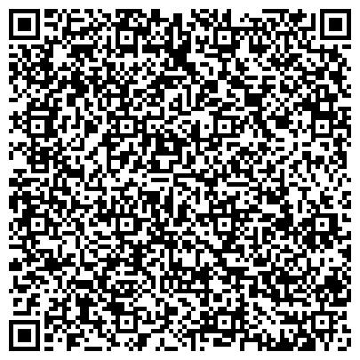 QR-код с контактной информацией организации РЕГИОНАЛЬНАЯ ИНВЕСТИЦИОННАЯ СТРАХОВАЯ КОМПАНИЯ ООО СЕВЕРНЫЙ ФИЛИАЛ