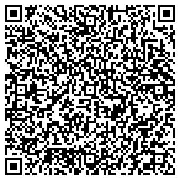 QR-код с контактной информацией организации РЕНЕССАНС ЖИЗНЬ СТРАХОВАЯ КОМПАНИЯ ООО