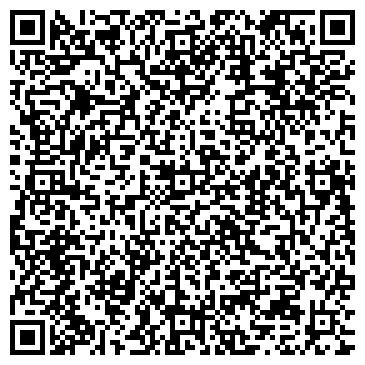 QR-код с контактной информацией организации РОСГОССТРАХ ДЕМСКИЙ ФИЛИАЛ АККОРД ООО