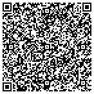 QR-код с контактной информацией организации РОСГОССТРАХ КИРОВСКИЙ ФИЛИАЛ АККОРД ООО
