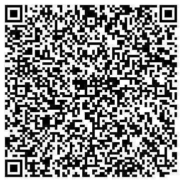 QR-код с контактной информацией организации РОСГОССТРАХ ОКТЯБРЬСКИЙ ФИЛИАЛ АККОРД ООО