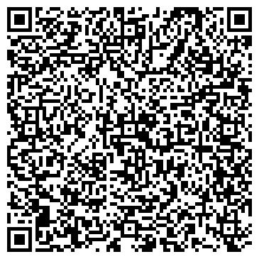 QR-код с контактной информацией организации РОСГОССТРАХ ООО ЛЕНИНСКИЙ ФИЛИАЛ АККОРД