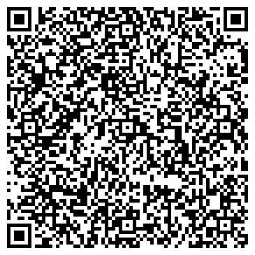 QR-код с контактной информацией организации РОСГОССТРАХ ОРДЖОНИКИДЗЕВСКИЙ ФИЛИАЛ АККОРД ООО