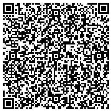 QR-код с контактной информацией организации РОСГОССТРАХ СОВЕТСКИЙ ФИЛИАЛ АККОРД ООО