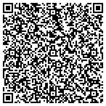 QR-код с контактной информацией организации РОСГОССТРОХ - АККОРД КАЛИНИНСКИЙ ФИЛИАЛ ООО
