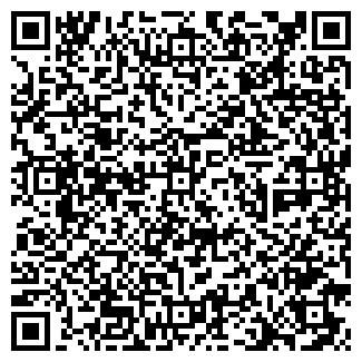 QR-код с контактной информацией организации РОСИЯ ОСАО Ф-Л