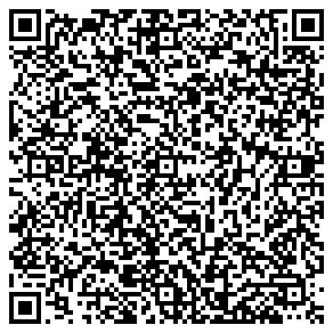 QR-код с контактной информацией организации РОСМЕДСТРАХ Ф-Л ОАО РОСМЕДСТРАХ