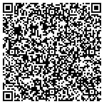 QR-код с контактной информацией организации СОГЛАСИЕ СТРАХОВАЯ КОМПАНИЯ ООО