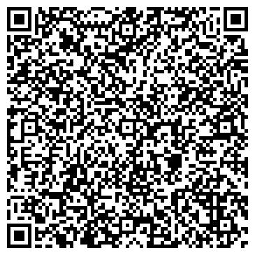 QR-код с контактной информацией организации НАЦИОНАЛЬНЫЙ КУЛЬТУРНЫЙ ЦЕНТР АРМЯН РБ СЕВАН