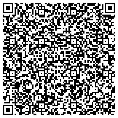 QR-код с контактной информацией организации ЛУКОЙЛ-Г.АТЫРАУ, НЕФТЕПЕРЕРАБОТКА НЕФТЯНАЯ КОМПАНИЯ КАЗАХСТАНА ТОО