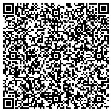 """QR-код с контактной информацией организации ГБУК РБ Дворец культуры """"Нефтяник"""""""