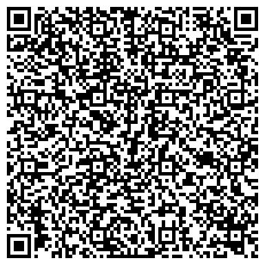 QR-код с контактной информацией организации МБУК «Городской Дворец культуры» г. Уфа